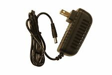 Charger Power Supply for SAMSON Expedition XP40i XP40iw Portable PA