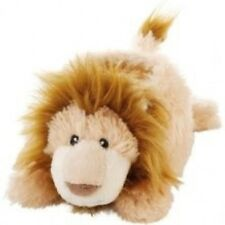 Aroma Home Lion Mobile Phone Holder NEW BOX8628 A