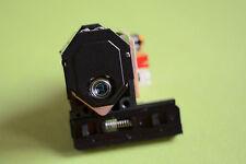 Unità laser per DENON dcd-810 dcd-820 giocatore NUOVO