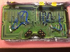 Teradyne CATALYST, LA754, 949-754-A1/A PCB, New old Stock