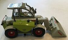Siku Farmer Series 1:32 SCALA 4851 Claas Targo c50 Caricatore Telescopico