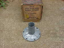 1938 39 40 41 42 Chevy Chevrolet NORS 4 spd Transmission FRONT BEARING RETAINER