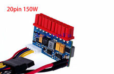 DC-ATX 150W power supply module 20PIN picoPSU Direct Plug-In ATX mini Board