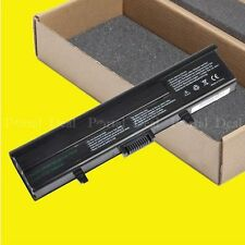 6 Cell Battery for 312-0664 312-0663 XT832 Dell XPS M1530 Laptop 5200MAH New