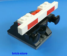LEGO City/Railway Buffer stop (3 ) with buffer (3677/7897/7938/7939/10219)