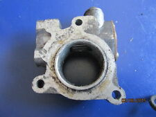 USED Homelite XL12 Chainsaw Oil Pump 59374