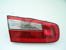 Renault Laguna Mk2 (2000-2004) Left Rear Tailgate Light