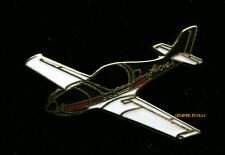 LANCAIR LAPEL HAT VEST PIN UP PILOT CREW SOLO GIFT HOMEBUILT AIRCRAFT WOW! L@@K!
