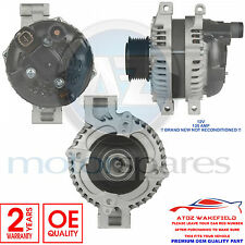 For Accord Civic CRV 2.2 CTDi Diesel Alternator 2004 2005 2006 2007 2008 2009