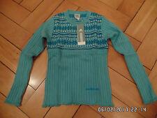 Adidas Pullover Größe 128 Neu UVP 39,90 Euro