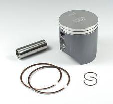 Wössner Kolben für Husaberg TE 125 ccm (12-14) *NEU* (Ø53,96 mm)