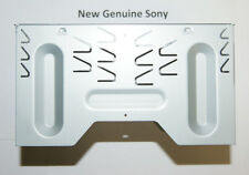 New Genuine Sony Frame Assy For model XAV-63 XAV-64BT XAV-601BT XAV-602BT