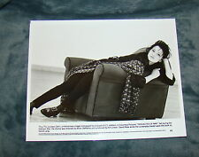 Casualties of War 8 x 10 Black and White Movie Still Photo #9 Thuy Thu Le 1989