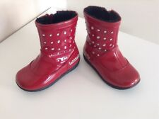 LELLI KELLY BOOTS Size UK 5 EU 21