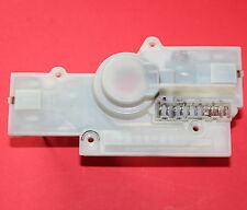 MIELE WASHING MACHINE MRT MOTOR MODULE INC BRUSHES,TACHO  P/No 4229779 7785400