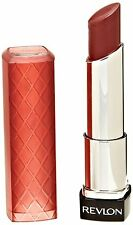 Revlon ColourBurst Lip Butter Red Velvet 040
