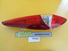 Rücklicht links      Fiat Punto 188         Bj.2007       Nr.15103/E