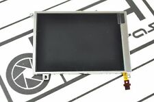 CANON IXUS 80 SD1100 IS LCD Screen With Back Light Repair Part EH0534