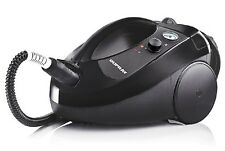NEW Dupray ONE PLUS Portable Home Steam Cleaner With Continuous Steam