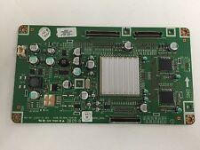 SAMSUNG T-CON BOARD FOR LNT4669FX/XAA SQ01  BN96-06300A