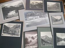 Fotografia,Valle d'Aosta,champorcher, cogne,gressoney,pre s. didier,valtournanch