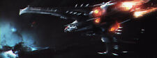 Star Citizen - ESPERIA VANDUUL BLADE - LTI (Lifetime Insurance) -Standalone Ship