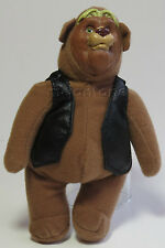 MIP McDonald's Happy Meal 2002 Country Bears #5 TENNESSEE O'NEAL Disney Sgl Toy