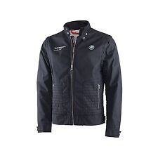Goose Down Mens Jackets qBkYk9