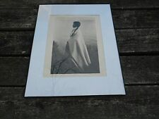 """Roland Reed """"Every Wind"""" The Grail of Roland W. Reed Pieces"""