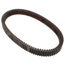 Gates G Force CVT Belt YAMAHA RHINO 660 4x4 2004-2007 clutch drive belt