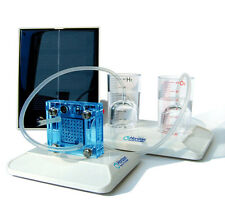 Horizon solar hydrogen Education kit con pila de combustible experimentierset fcjj 16