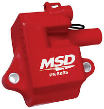 MSD 8285CR Pro Power Coil 98-06 LS1/6