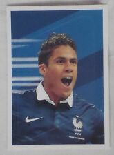 Images Vignettes Panini Euro 2016 Carrefour N°50