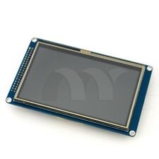 "4.3"" inch 480x272 Touch LCD  4.3'' TFT Display Module Graphic LCM Screen Panel"
