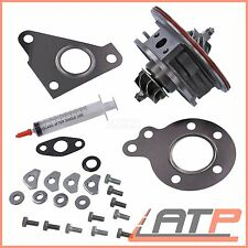 1x RUMPFGRUPPE ABGAS-TURBO-LADER RENAULT CLIO 2 04- GRAND SCENIC 2 05- 1.5 dCi