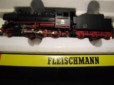 FLEISCHMANN 99 4142 Schlepptenderlok BR 24 054 DB mit Fehlern NEU&OVP X07-1001