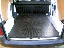 INDESTRUCTIBLE LOAD LINER MAT VAUXHALL COMBO VAN RUBBER