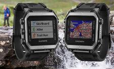 Garmin Epix Orologio GPS Cartografico Mappa Europa Nuovo Garanzia Ufficiale