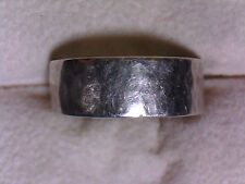 JAMES AVERY, AMORE BAND, .925, SIZE 7.5, 27% OFF RETAIL (14202347)