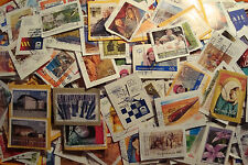 Australia Kiloware Stamps~200g~Commemoratives~inc recent~on paper UK Seller