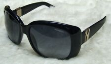 Yves Saint Laurent YSL6378/S Sunglasses - $440