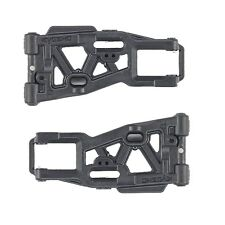 Kyosho MP9 TKI4 Front Lower Suspension Arm Set - KYOIF487
