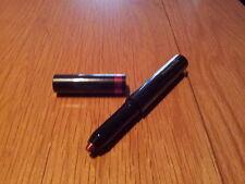 Sensai Silky Design Rouge/Lip Crayon-dr02 ebicha