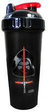 PerfectShaker Star Wars Series Kylo Ren Perfect Shaker Cup- Ships Worldwide