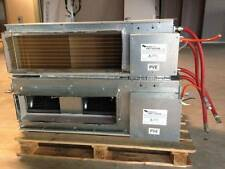 Air Conditioning WaterCooled Temperzone Package Units 3.5,4.7,5.8,7.7,9.9,11.8kW