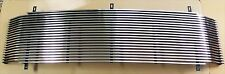 1999-04 Ford F-250/F-350 Super Duty Billet Grille LARGE MAIN GRILLE Stull 5099