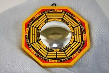 Bagua Eight Triagrams Mirror Hanger Chinese Feng Shui