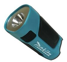 TORCIA LED MAKITA ML100 10,8V LITIO bl1013 df330 td090 dc10wa cc300 hp330
