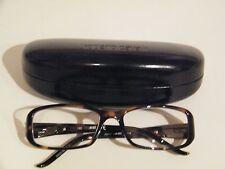 Just Cavalli JC242 052 Eyeglass Frames With Case 53 16 130