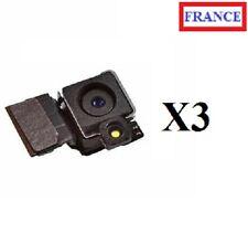 Module caméra appareil photo arrière led 8MP pour iPhone 4S